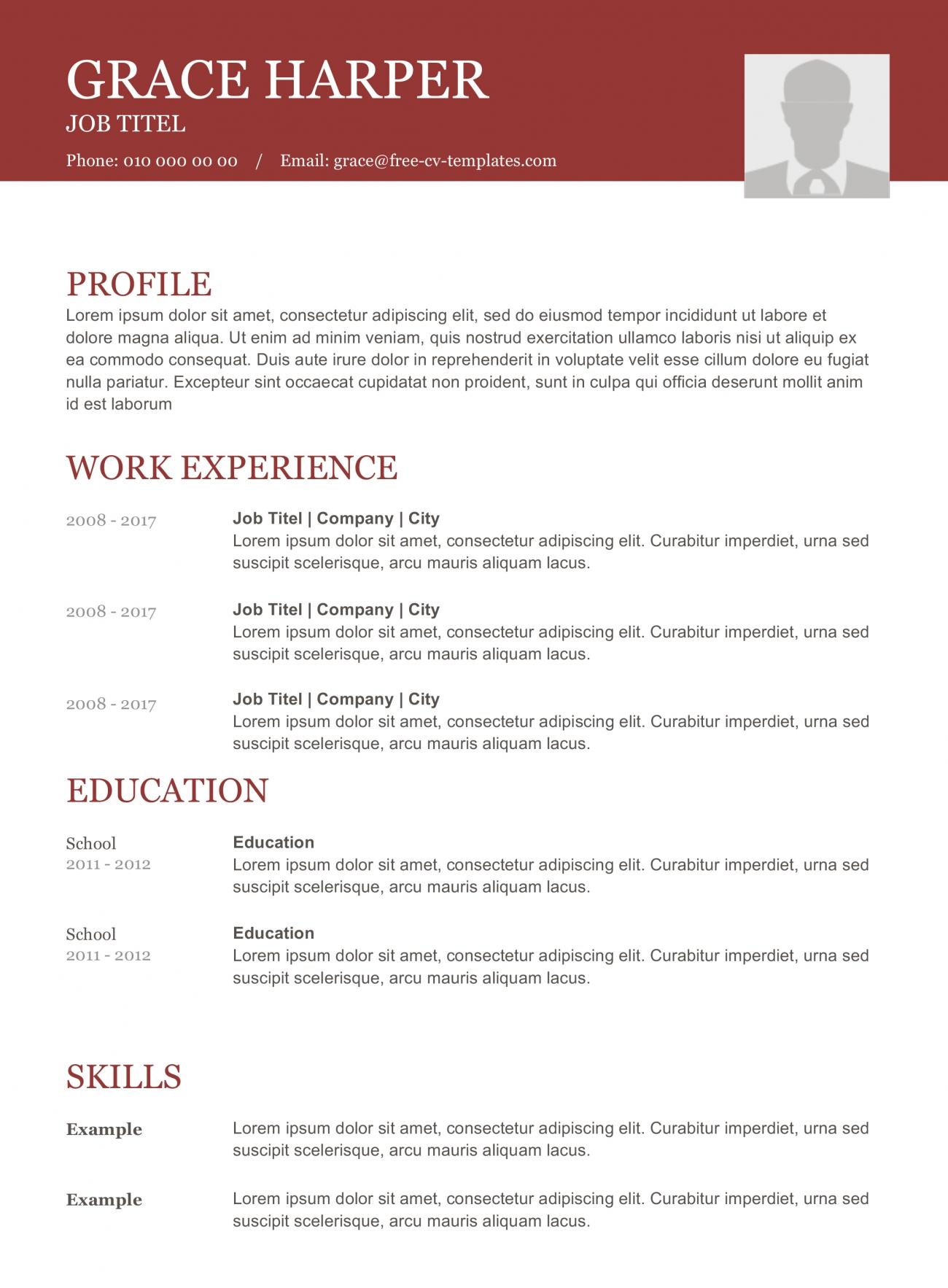 Dissertation topics international development